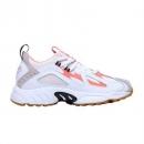 Reebok 锐步 DMX SERIES 1200 LT 男女低帮复古休闲鞋低至186元(需用券)