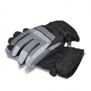 KANSOON 凯速 TU19112800003 保暖滑雪手套