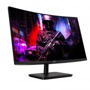 acer 宏碁 ED270R P 27英寸曲面显示器(1080p、1500R、165Hz、FreeSync) 1259元包邮¥1259