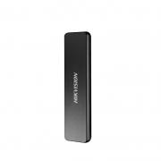 HIKVISION 海康威视 T1000 Type-C USB3.1 移动固态硬盘 512GB 549元包邮¥549