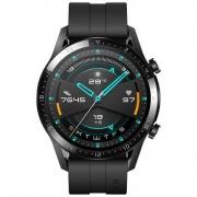 HUAWEI 华为 WATCH GT2 智能手表 运动款 42mm / 时尚款 46mm1200元/1459元包邮