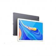 双12预告、12日0点:Huawei/华为 华为平板 M610.8英寸平板电脑