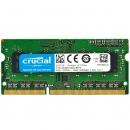crucial 英睿达 4GB DDR3L 1600 笔记本内存条 76元包邮¥76