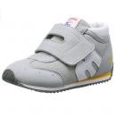 MIKI HOUSE 宝宝学步鞋 175.28元包邮(需用券)¥175