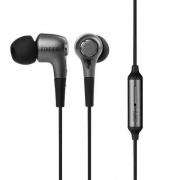 EDIFIER 漫步者 H230P 入耳式耳机59元包邮(需用券)