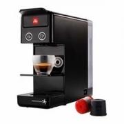 中亚Prime会员: FRANCIS Y3.2 illy胶囊咖啡机