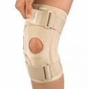 Mueller 慕乐 髌骨支撑型弹簧支撑运动护膝 646176.89+7元含税直邮约84元