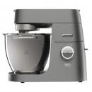 KENWOOD 凯伍德 Titanium XL系列 KVL8300S 厨师机3040.26元