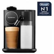 Delonghi 德龙 Gran Lattissima EN650 胶囊咖啡机 白色