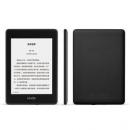 Amazon 亚马逊 全新Kindle Paperwhite 4 电子书阅读器 日版665元包邮(用券)
