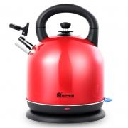 容声(Ronshen) RS502B-10 电热水壶 99元¥99