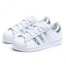 adidas 阿迪达斯 CG6708 男童SUPERSTAR运动鞋229元包邮
