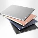 Lenovo 联想 小新Air 14英寸笔记本电脑 R7-2700U+16GB+512GB3999元包邮(限时秒杀)