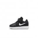 12日0点、双12预告:Nike 耐克 DOWNSHIFTER 7 (TDV) 婴童运动童鞋129元包邮(前1000件)