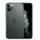 Apple 苹果 iPhone 11 Pro 智能手机 256GB 暗夜绿8699元包邮(抢券减500元)