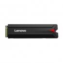Lenovo 联想 拯救者 SL700 M.2 NVMe 固态硬盘 512GB389元包邮