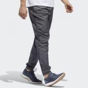 adidas阿迪达斯CY5772男款运动长裤99元