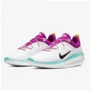 Nike Acmi 女子运动鞋低至224.1元