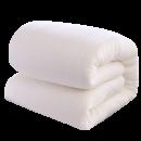 贝窝 新疆手工棉被 3斤全尺寸 39元包邮(需用券)¥39