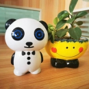 新款寒米 智能对话机器人玩具早教机 券后¥28¥28