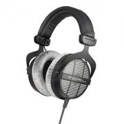 beyerdynamic 拜亚动力 DT990 PRO 头戴式耳机760.79元
