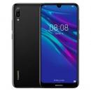 Huawei/华为畅享9e 3GB+32GB549元包邮(需用券)