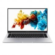 HONOR 荣耀 MagicBook Pro 16.1英寸笔记本电脑(R5-3550H、8GB、512GB、100%sRGB)