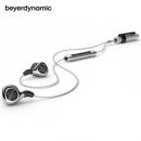 beyerdynamic 拜亚动力 Xelento wireless  榭兰图 蓝牙耳机 5989元包邮(双重优惠)¥5989