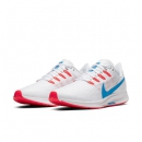 12日0点、双12预告:NIKE 耐克 AIR ZOOM PEGASUS 36GEL 男子跑步鞋 422元包邮(需用券)¥422