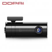 DDPAI 盯盯拍 Mini 行车记录仪 139元(需用券)