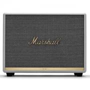 Marshall 马歇尔 woburn II 旗舰级摇滚重低音音箱