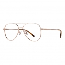 Helen Keller 海伦凯勒 H9208 双梁眼镜框+送1.60防蓝光镜片 199元包邮(需用券)¥359