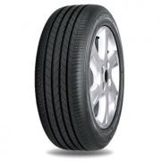 GOOD YEAR 固特异 御乘 EfficientGrip 215/60R16 99V 汽车轮胎 369元包安装(需用券)¥369