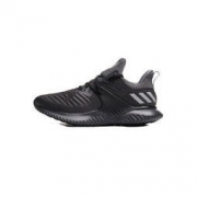 adidas 阿迪达斯 BB7568 男子跑步鞋