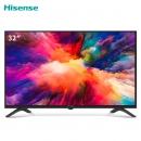 Hisense 海信 HZ32E35A 32英寸 液晶电视 749元包邮¥749