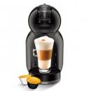 Nestlé 雀巢 Dolce Gusto Mini Me 胶囊咖啡机257.41元