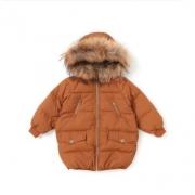 PETIT MAIN 鹅绒亲子装羽绒服 359元包邮(双重优惠)¥359