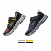 88VIP: SKECHERS 斯凯奇 51893 男款休闲运动鞋¥246.05