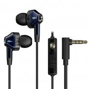 EDIFIER 漫步者 GM360 Pro 入耳式耳机 189元包邮(需用券)¥189