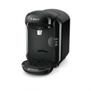 Bosch 博世 Tassimo Vivy 2 胶囊咖啡机 红色