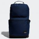 adidas NEO BP DAILY SKL DM5642 中性款双肩包 174元包邮¥174