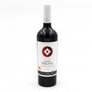 TORRES桃乐丝 圣迪娜赤霞珠干红葡萄酒 750ml*7件404.8元包邮(双重优惠,合57.83元/件)