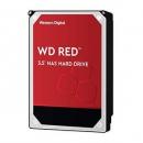 WD 内置硬盘 NAS用 3.5″ WD Red 6TB(未含税)934.55元