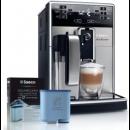 PHILIPS 飞利浦 SAECO PicoBaristo HD8927/01 全自动咖啡机