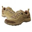 TOREAD 探路者 TFAA92055 女款徒步鞋129元包邮