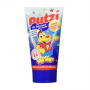 88VIP:putzi 儿童防蛀牙膏 加钙 7.59元(前3000件)