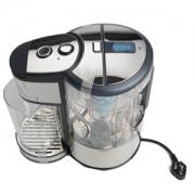 BRITA 碧然德 FB2020B1 电热过滤净水壶 1.8L +凑单品493.64元包邮(3件7折)
