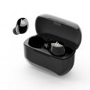 EDIFIER 漫步者 TWS1 真无线蓝牙耳机  *2件 346元包邮(双重优惠,合173元/件)¥198