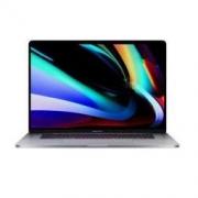 Apple 苹果 MacBook Pro 2019款 16英寸笔记本电脑 (i7-9750H、16GB、512GB、Radeon Pro 5300M、3072x1920)