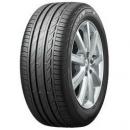 Bridgestone 普利司通 泰然者 T001 225/55R17 97W 轮胎 *4件1892元(合473元/件)